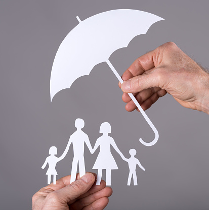 Making the Case for Life Insurance