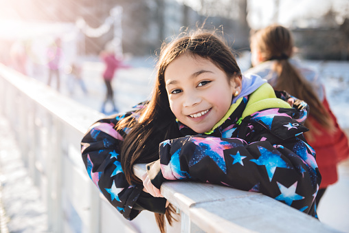 Victory Fiduciary Consulting's Coats for Kids Campaign