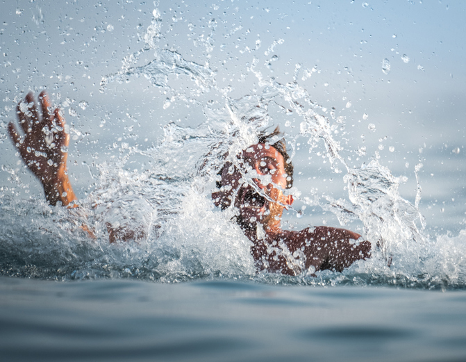 Are Your Investments are Sinking or Swimming