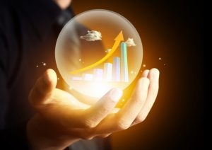 Predicting Stock Market Performance for a New Year